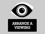 ARRANGE A VIEWING