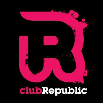 CLUB REPUBLIC