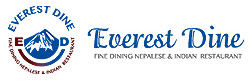 Everest Dine