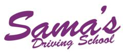 Samas Driving School
