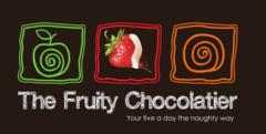 The Fruity Chocolatier