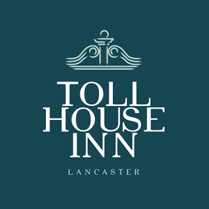 toll-house-inn-morecambe-accommodation-way-of-the-roses1