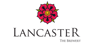 xlancaster.brewery.logo.png.pagespeed.ic.KP3S4Jt-lx