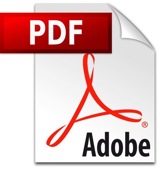 PDF V2