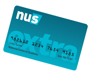 NUS_extra_Card