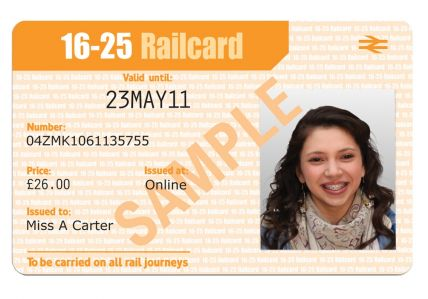 Railcard_Sample