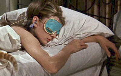 old-blake-edwards-breakfast-at-tiffanys-audrey-hepburn-dvd-review-528