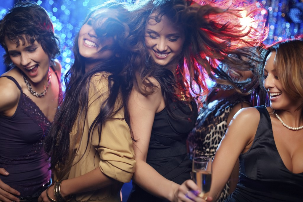 nightout iStock_000044076882_Medium